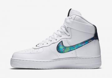 Nike Air Force Shoes Sepsport