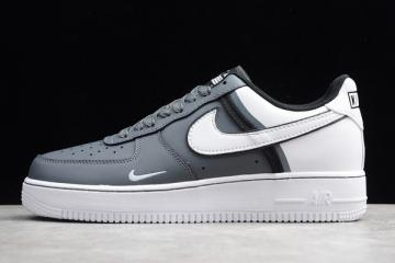 Air Force 1 Low Sepsport