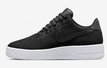 Air Force 1 Low Flyknit Sepsport