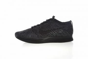 pretty cool best deals on cheap Air Force 1 Low Flyknit - Sepsport