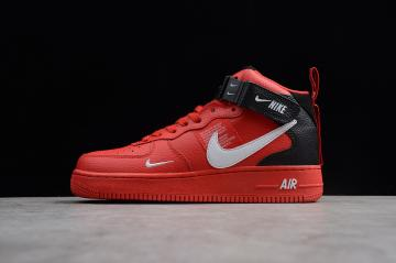 sale retailer 69b43 f14e9 Air Force 1 Mid Flyknit - Sepsport