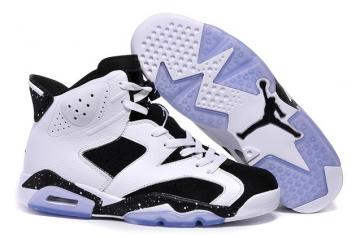 outlet store best price new lower prices Air Jordan VI 6 Shoes - Sepsport