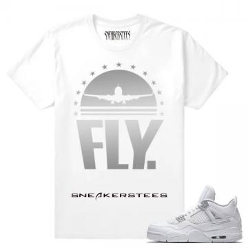 dd27e17210e25 Nike Air Jordan T-Shirts - Sepsport