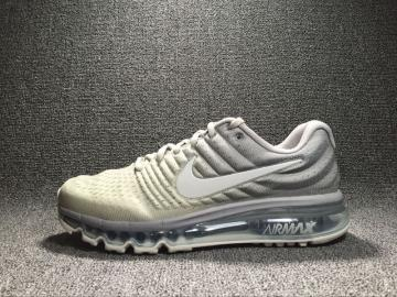 Air Max 2017 Sepsport