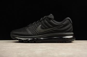 outlet store ae5a0 87de7 Nike Air Max Shoes - Sepsport