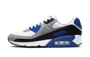 Air Max 90 Classic Sepsport
