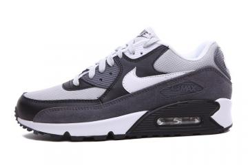 Air Max 90 Ultra 2.0 Essenti Sepsport