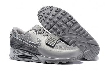 recognized brands on sale shopping Air Max 90 YEEZY 2 SP - Sepsport