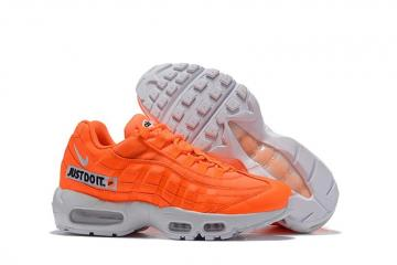 Air Max 95 Sepsport