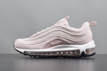c3245e8a2c Nike Air Max 97 OG Barely Rose Pink 921733-600