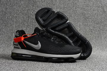 1d5530e88acb Nike 2019 Air Vapormax Flair Running Shoes Black All Red · 180 USD. 96.47  USD. Save 46%. QUICK VIEW