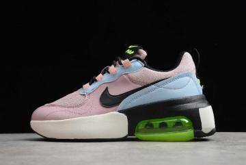 Air Max Other Shoes Sepsport
