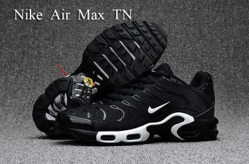 new style 44bf0 f6065 Nike Air Max Plus TN KPU white white Men Sneakers Running Shoes 604133-040
