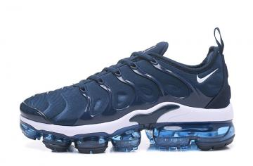 outlet store 30c67 31c6f Nike Air Max Shoes - Sepsport