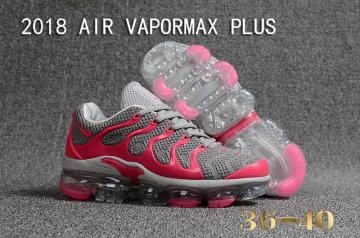 c09b2c0d24006 Nike Air Vapormax TN 2018 Plus TN Running Shoes Unisex Wine Red Blue · 300  USD. 112.72 USD. Save 62%. QUICK VIEW