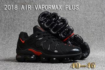 8c06e92cb8228 Nike Air Vapor Max Plus TN TPU Running Shoes Chinese Red All · 188 USD.  93.75 USD. Save 50%. QUICK VIEW
