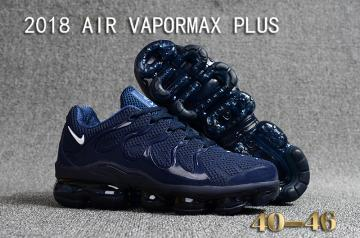 huge discount ccdb1 4aa10 Air Vapormax Plus TN - Sepsport