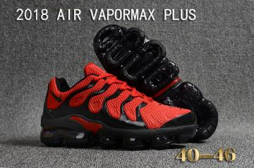 d0ec02a5326ef Nike Air Vapor Max Plus TN TPU Running Shoes Hot Deep Blue All · 188 USD.  93.75 USD. Save 50%. QUICK VIEW