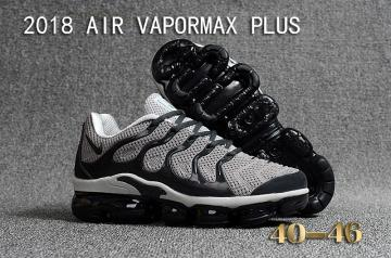 56141525c8 Nike Air Vapor Max Plus TN TPU Running Shoes Black White · 188 USD. 93.75  USD. Save 50%. QUICK VIEW