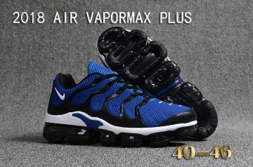 a25c68bb85 Air Vapormax Plus TN - Sepsport
