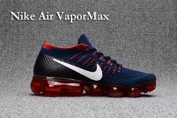 593d9d74647a2 Nike Air VaporMax Men Women Running Shoes Sneakers Trainers Wolf Grey  849560-101 · 270 USD. 119.12 USD. Save 56%. QUICK VIEW