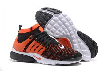 detailed look cf912 e3cce Nike Air Presto Shoes - Sepsport