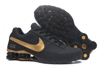 buy popular a6933 f831d Nike Air Shox Shoes - Sepsport