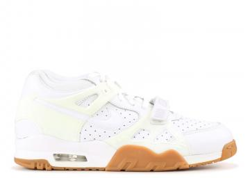 Nike Air Trainer Shoes Sepsport