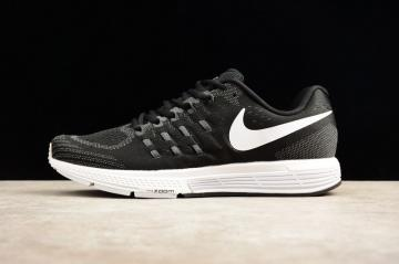 Nike Air Zoom Vomero Shoes Sepsport