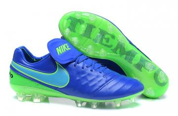 new concept d0bd8 920c6 Nike Football Shoes - Sepsport