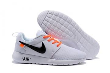 watch f4441 2ed48 Nike Free Run Shoes - Sepsport