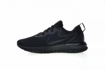 fantastic savings official supplier various design Nike Odyssey React - Sepsport