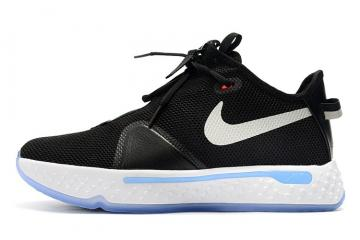 Nike Other Basketball Shoes Sepsport