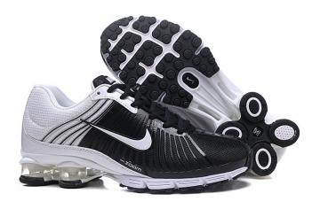 6f8138e1a Nike Other Shoes - Sepsport