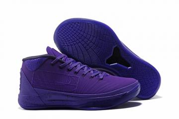 3065328ceae9 Nike Zoom Kobe XIII 13 A.D. Men Basketball Shoes Deep Purple All 852425-500  · 134.99 USD. 101.97 USD. Save 24%. QUICK VIEW