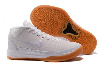 128734e0271c Nike Zoom Kobe XIII 13 ZK 13 Men Basketball Shoes Cold Grey All · 160 USD.  101.97 USD. Save 36%. QUICK VIEW