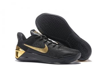 cc9cac1dacd3 Nike Zoom Kobe AD EP Green Black Men Shoes · 200 USD. 101.2 USD. Save 49%.  QUICK VIEW