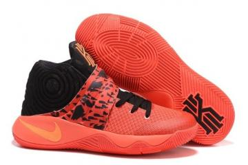 more photos 2b8d8 64ba8 Nike Zoom Kyrie Shoes - Sepsport