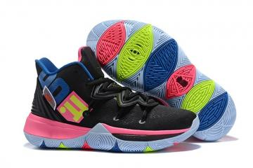 more photos 102fd 060c0 Nike Zoom Kyrie Shoes - Sepsport