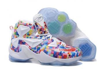 sports shoes c9faa c46a7 Zoom Lebron XIII 13 - Sepsport