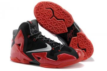 new style a913b e98da Nike Zoom Lebron Shoes - Sepsport