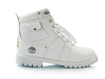 Timberland Shoes Sepsport
