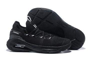 best loved 66980 fe672 UA Curry 6 Low - Sepsport