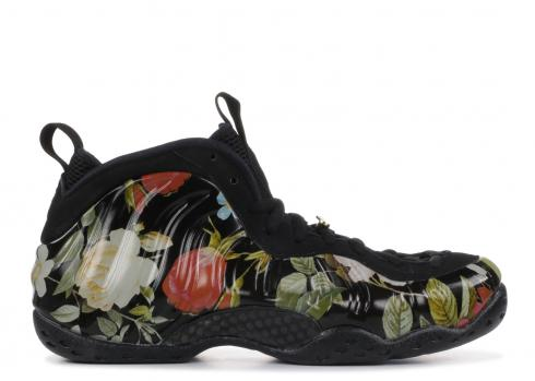 Nike Air Foamposite One Floral 2019 314996-012