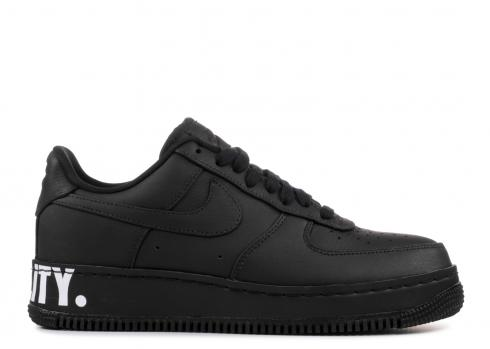 Air Force One Cmft Equality Qs Equality