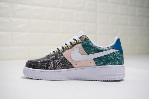 nike air force 1 07 lxx