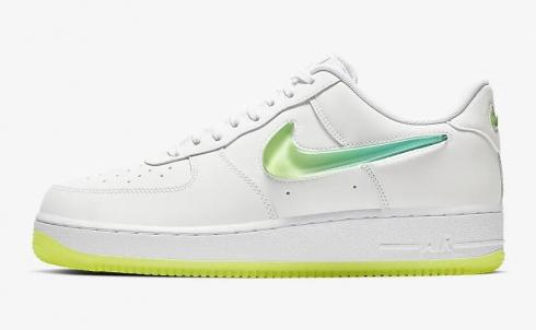 nike air force 1 low hyper premium