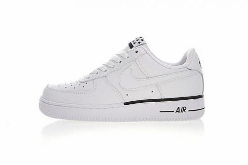 nike air force 1 af1 low 60% di sconto sglabs.it