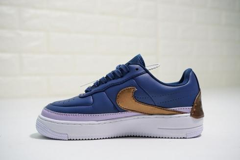 nike air force 1 jester purple