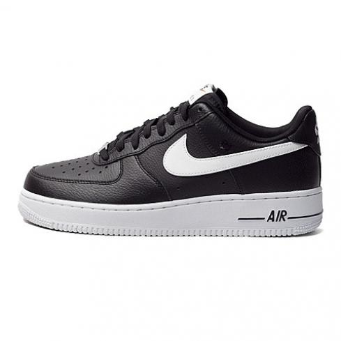Nike Air Force 1 Low Athletic Shoes Metallic Silver 488298